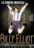 Affiche_BillyElliot