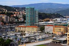 SAVONA (marvin 345) Tags: city italy italia liguria citt savona