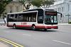 SMRT Buses SMB1346G