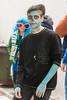 2015 FEB (195) (studioantonellos) Tags: carnival andros antonellos apokries karnavali καρναβάλι korthi απόκριεσ άνδροσ ormoskorthiou studioantonellos ormoskorthiouandros κόρθι κορθιανόκαρναβάλι korthianokarnavali αντωνέλλοσ