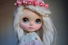 My little princess :3