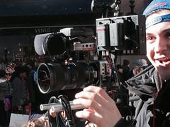 blackmagic pocket cinema camera (branko_) Tags: camera cinema monitor rig pocket blackmagic