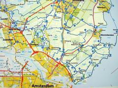 DSCN1575 (jl_sassafras) Tags: map waterland broek broekinwaterlandmap