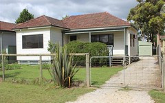 Address available on request, New Berrima NSW