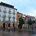 "2014 12 - La Rioja-18.jpg • <a style=""font-size:0.8em;"" href=""http://www.flickr.com/photos/35144577@N00/16053266778/"" target=""_blank"">View on Flickr</a>"