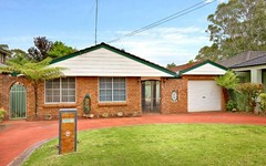 Address available on request, Regentville NSW