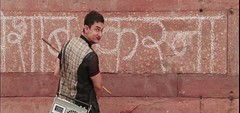 Aamir Khan Funny Scene In Movie PK 2014 HD Wallpaper - Stylish HD Wallpapers (StylishHDwallpapers) Tags: actors funny comedy scene bollywood movies celebrities wallpapers pk rajkumar aamirkhan tseries peekay hirani indianfilms pk2014