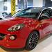 Opel Adam 1.4 Glam 2015