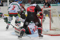 """DEL15 Kšlner Haie vs. Augsburg Panthers • <a style=""""font-size:0.8em;"""" href=""""http://www.flickr.com/photos/64442770@N03/16114752438/"""" target=""""_blank"""">View on Flickr</a>"""