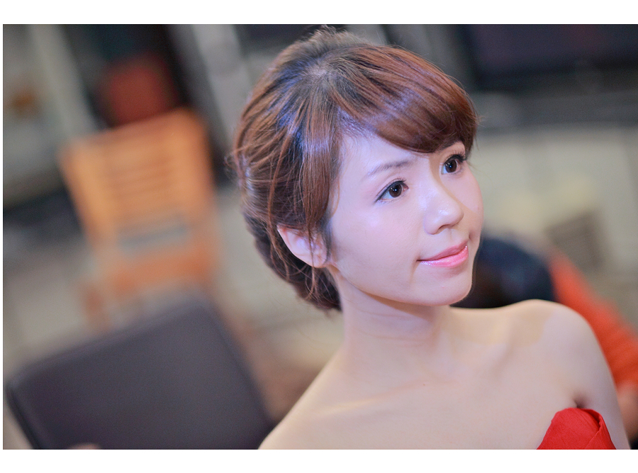 1227_Blog_022.jpg