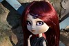 DSC_8815 (DollEmiou) Tags: doll jardin full pullip custo nezumi stica emiou
