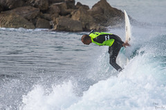 Birds-38.jpg (Hezi Ben-Ari) Tags: sea israel surf haifa backdoor  haifadistrict wavesurfing