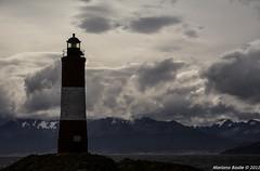 Faro (mnb_mariano07) Tags: patagonia beagle argentina del faro ushuaia canal sony fuego tierra a300 16105mm