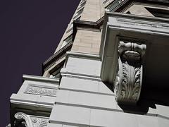DSCN2111 (feefiifofum) Tags: urban philadelphia digital pennsylvania rittenhouse pa philly phila