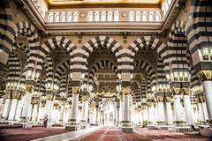 img_5844 (comsenol.com) Tags: makkah hira kabe medine mekke tawaf uhud tavaf mescidinebevi ravza nurdagi sevrdagi mescidikuba mescidikbleteyn