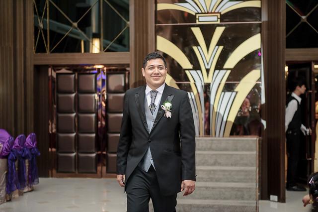 Gudy Wedding, Redcap-Studio, 台北婚攝, 和璞飯店, 和璞飯店婚宴, 和璞飯店婚攝, 和璞飯店證婚, 紅帽子, 紅帽子工作室, 美式婚禮, 婚禮紀錄, 婚禮攝影, 婚攝, 婚攝小寶, 婚攝紅帽子, 婚攝推薦,123