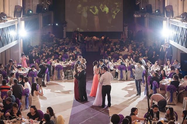 Gudy Wedding, Redcap-Studio, 台北婚攝, 和璞飯店, 和璞飯店婚宴, 和璞飯店婚攝, 和璞飯店證婚, 紅帽子, 紅帽子工作室, 美式婚禮, 婚禮紀錄, 婚禮攝影, 婚攝, 婚攝小寶, 婚攝紅帽子, 婚攝推薦,161