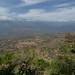 Vale de Guane