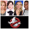 "Casting #News! @KristenWiig, @MelissaMcCarthy, @KateMcKinnon and @LeslieJones join the #Ghostbusters reboot! #movies #IAintAfraidofnoGhosts #dfatowel • <a style=""font-size:0.8em;"" href=""https://www.flickr.com/photos/125867766@N07/16382840882/"" target=""_blank"">View on Flickr</a>"
