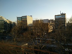 Thessaloniki ColorOS camera beta 3