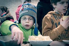 Fotowandelzoektocht PiXeL 2015-3503