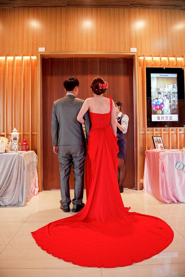 彰化婚攝,doris婚紗,全國麗園大飯店,婚禮紀錄,婚禮攝影工作室,婚紗工作室,優質婚攝