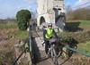 FoG-2015-02-30 (fietsographes) Tags: bike bicycle rando vélo mechelen fiets balade vilvoorde malines senne dyle dijle zenne fietsographes