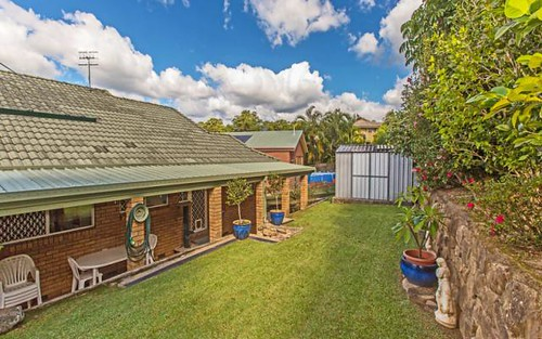 12 Silky Oak Court, Bray Park NSW