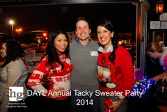 "DAYL 2014 Tacky Sweater Party • <a style=""font-size:0.8em;"" href=""http://www.flickr.com/photos/128417200@N03/16487154056/"" target=""_blank"">View on Flickr</a>"