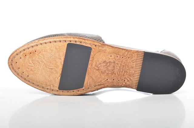 taupe sandale damenschuhe corvari kalbsleder modische c3005