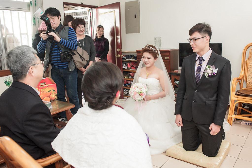 台中大莊園婚攝0048