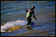 Arbeyal 05 Marzo 2015 (40) (LOT_) Tags: kite switch fly waves wind gijón lot asturias kiteboarding kitesurf jumps arbeyal mjcomp2 nitrov3