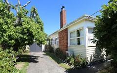 852 Hobart Road, Breadalbane TAS