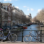"Amsterdam canals • <a style=""font-size:0.8em;"" href=""http://www.flickr.com/photos/28211982@N07/16577459980/"" target=""_blank"">View on Flickr</a>"