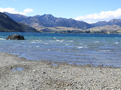 "Wanaka <a style=""margin-left:10px; font-size:0.8em;"" href=""http://www.flickr.com/photos/83080376@N03/16581158668/"" target=""_blank"">@flickr</a>"