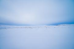 DSC01519 (ekremenak) Tags: sky photo iceland 1502 bluegreysky 150212