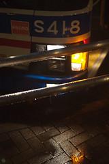 DS7_3988.jpg (d3_plus) Tags: sky japan walking twilight nikon scenery bokeh room daily rainy 日本 nightshots nik nightview yokohama nikkor50mmf18 nikkor 50mmf18d 夜景 空 散歩 横浜 dailyphoto 風景 kawasaki マクロ thesedays 川崎 50mmf18 景色 川 雨 日常 afnikkor50mmf18 ボケ d700 nikond700 50mmf18s aiafnikkor50mmf18 nikonaiafnikkor50mmf