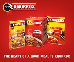 The Heart of a Good Meal (KnorroxSA) Tags: knorrox stewrecipe meatytaste