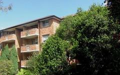 28/34 Burdett Street, Hornsby NSW