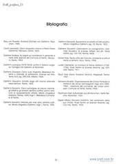 Dall_pagina_23
