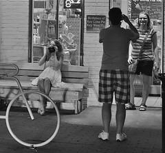Key West Photographers (tvdflickr) Tags: street by tom photo nikon florida streetphotography photographers coolpix shops keywest urbanphotography keylimepie travelphotography driggers capturedimages p7700 nikonp7700 photosbytomdriggers thomasdriggersphotography