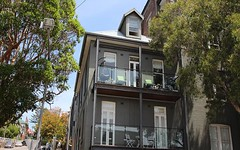 4/113 King Street, Newcastle NSW