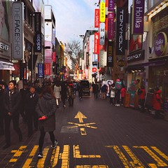 (JimmyKang) Tags: life vacation landscape photography hsinchu taiwan lifestyle roadtrip korea seoul kaohsiung taichung fixedgear taipei tainan gangnam iphone haveaniceday worklife taipie travellife hotellife camera360 amazingjob jimmykangphotography