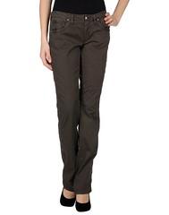 JAGGY Повседневные брюки (lampter87) Tags: jaggy женскаяодежда jaggyповседневныебрюки jaggyповседневные