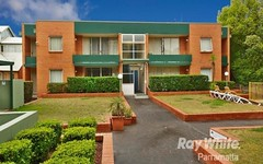 18/8 Hope Street, Rosehill NSW