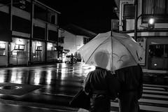 ISAACKIAT_200879 (Isaac Kiat ( I K Productions)) Tags: japan landoftherisingsun nippon osaka kyoto gion shrine train station hawkers starbucks cafe kinosaki streets night kimono fushimi inaritaisha