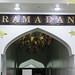 Ramadan1437AH