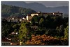 Il Castello di Valdengo (Alfoja) Tags: italy castle italia piemonte foglia biella castello valdengo biellese visitpiedmont alfoja lucianofoglia visitpiedmontitaly