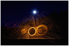 PK1_3691-Modifier (LAKOFKA87) Tags: lightpainting pailledefer lune