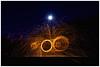 PK1_3691-Modifier (LAKOFKA87) Tags: lightpainting pailledefer lune